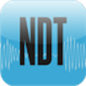 NDT Workpad
