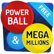 Results for Powerball & Mega Millions