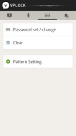 VPLock Free Screenshot 5