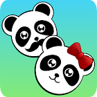 Animals Together icon