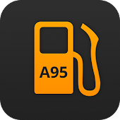 Fuel Informer