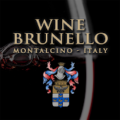 Wine Brunello