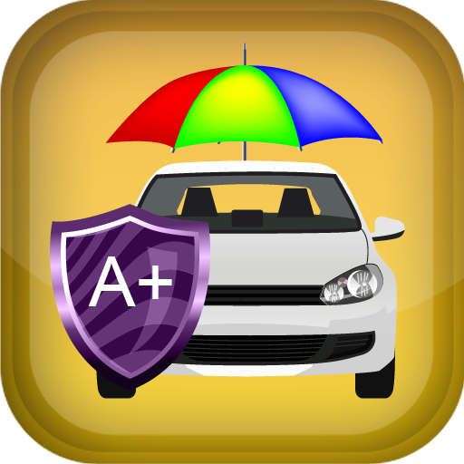 A+ Car Insurance