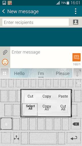 無料个人化AppのA.私. スケッチを入力א|記事Game