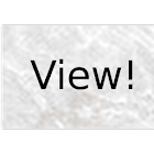 MiniNoteViewer icon