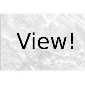 MiniNoteViewer