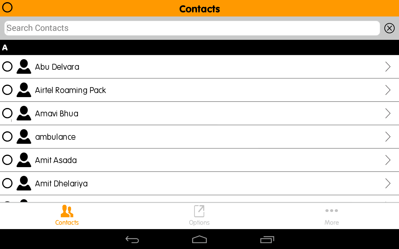 how to delete duplicate songs on android phone