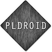 PLDroid - Trial version