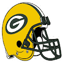 Packers Clock Widget APK