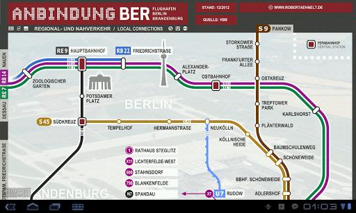 Offi - Journey Planner 10.4.3-google screenshots 10