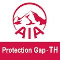 AIA Protection Gap Calculator
