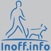 Inoff.info