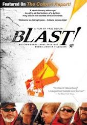 Blast!