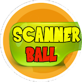 Dragon Ball KI Scanner