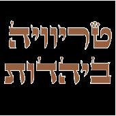 טריוויה ביהדות