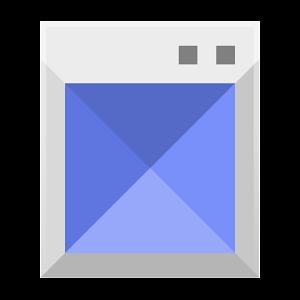Motorola Update Services