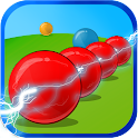 Marbles Connect icon