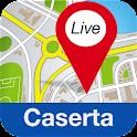Caserta Live icon