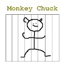 MonkeyChuck2 The Dodge logo