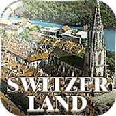 World Heritage in Switzerland