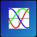 Biorhythms – Βιορυθμοί logo