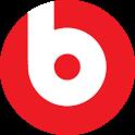 Bonbon info icon
