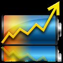 Battery Stats Plus APK