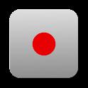 Voice Notifier logo