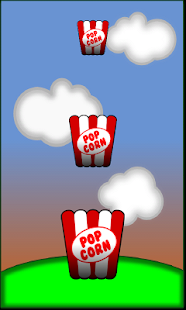 Popcorn Free for Kids and baby- screenshot thumbnail