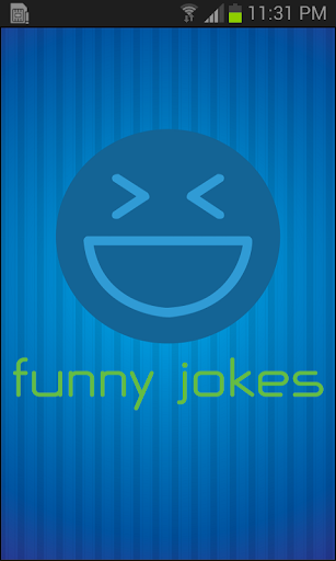 free funny jokes 2014