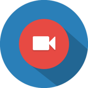 Download Video Calling - AndroidWorks 1 0 43 14 Apk (4 67