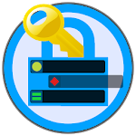 NiLS License Migrator 1.0.7.101 Apk