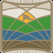 HAESLEY Golf Village
