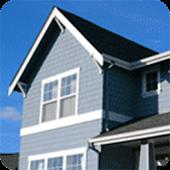 Residual Income Through Estate