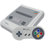 John SNES - SNES Emulator 3.70 (Paid)