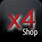 x4Shop