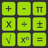 SciCalc: Wear calculator
