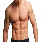 Fastest Six Packs