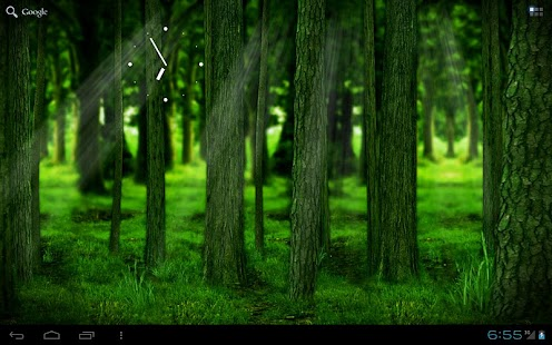 Xperia™ Live Wallpaper 2.1.A.0.19 APK Download - APKMirror