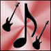 Bass Sight Reading Workout Icon