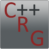 C++ Reference Guide