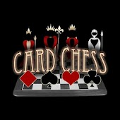 Card Chess