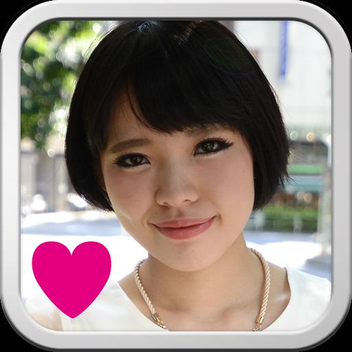Kimiko ver. for MKB LOGO-APP點子