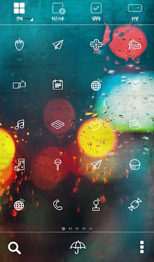 玩個人化App|원래 그런거야 도돌런처 테마免費|APP試玩