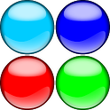 Burst 'em All icon