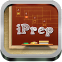 iPrep: General Math