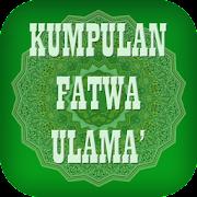 Fatwa Ulama
