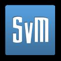 SvenskaMagic icon