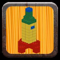 Lego Duplo - Vehicles 3.0