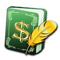 APK App Daily Money for iOS